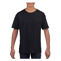 T-shirt SoftStyle Kids