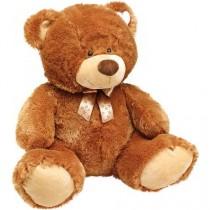 Teddybeer Groot