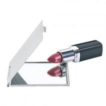 Make up spiegel Alu