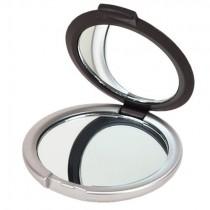 Make up spiegel Linea