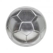 Voetbal Kick