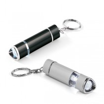 Sleutelhanger Alu-LED