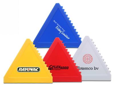 Leuk Driehoekig Balkon : Alle bedrijven online driehoekige pagina