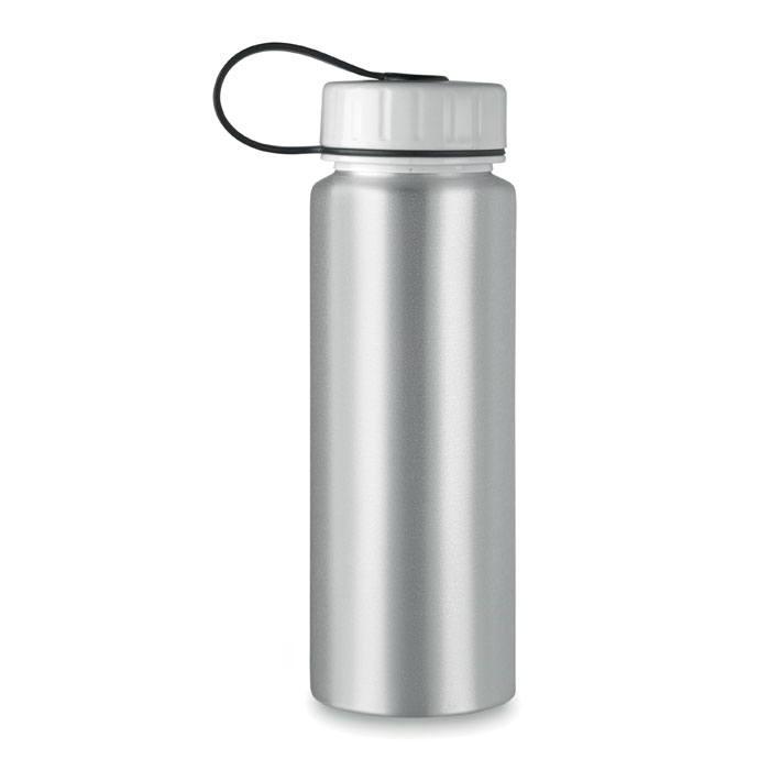 Aluminium Drinkfles Georgia