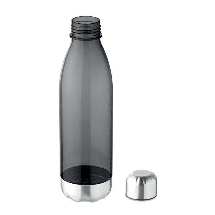 Drinkfles Aspen Tritan