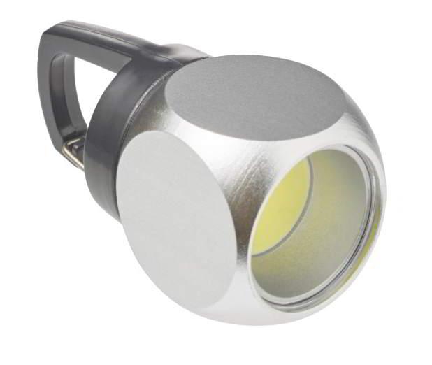 COB Lamp
