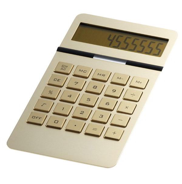 Calculator Numero
