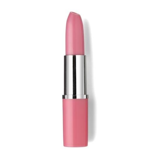 Lipstick Balpen