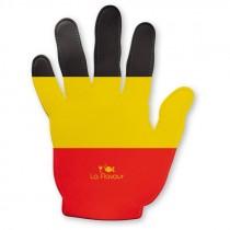 Hand Belgie