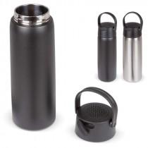Speaker Isoleerfles
