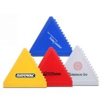 IJskrabber driehoek 2