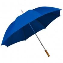 Golf Paraplu 130 cm