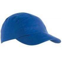 Kinder Promo Cap