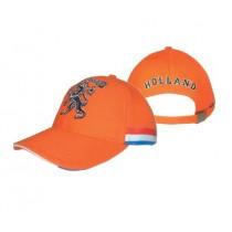 Holland Sandwich Cap