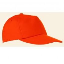 Oranje Petjes