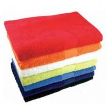 Handdoek Budget Class 140 x 70 cm