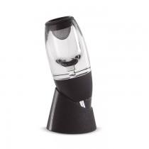 Wijndecanteerder