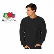 Unisex Sweater Fruit of the Loom
