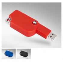 USB stick Popmemo