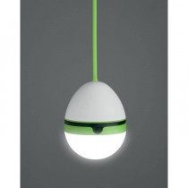 Lightball Lamp