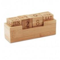Bureaukalender Karenda