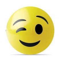 Strandbal Smiley WINKY