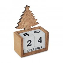 Kalender Kerst AVETO