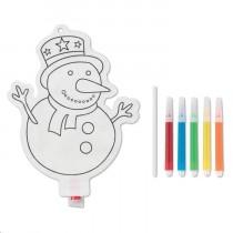 Sneeuwpop Kids