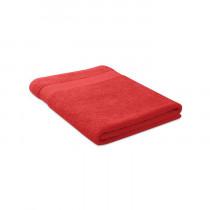 Handdoek Organisch katoen