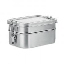 Lunchbox RVS