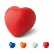 Antistress Hart