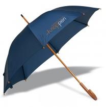 Paraplu Classic