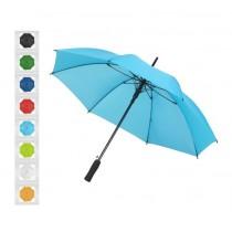 Paraplu Fiberglass