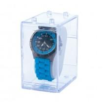 Horloge Maxol