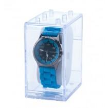 Horloge Maxol damesmodel