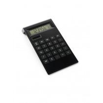 Calculator Desk
