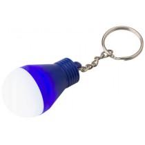 Lampje Sleutelhanger