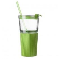 Drinkbeker Glas