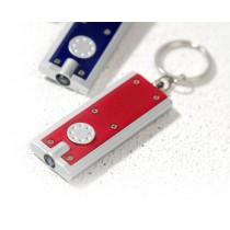 Sleutelhanger LEDDIE