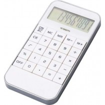 Rekenmachine 10 digits