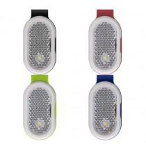 Fietslamp Reflector