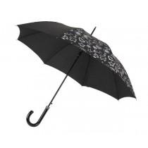 Paraplu Kleur veranderd