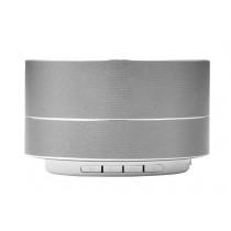 Speaker Aluminium