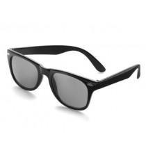 Klassieke zonnebril