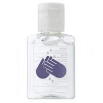 Handgel Desinfecterend