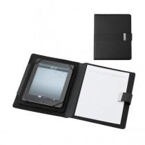 Documentenmap Tablethouder A4
