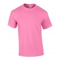 T-shirt Ultra katoen Kleur