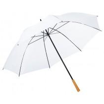 Grote Golf Paraplu 130 cm