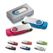 USB stick 4GB
